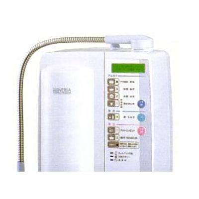 酸性電解水